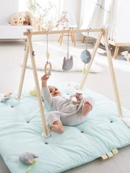 tapis-deveil-souple-funny-baby